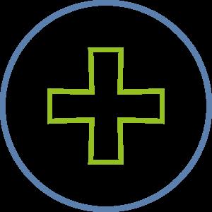 Icon Hilfsmittel